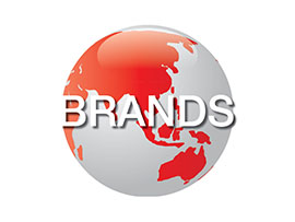 Picture for Brands