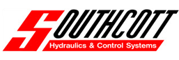 Southcott Pty Ltd
