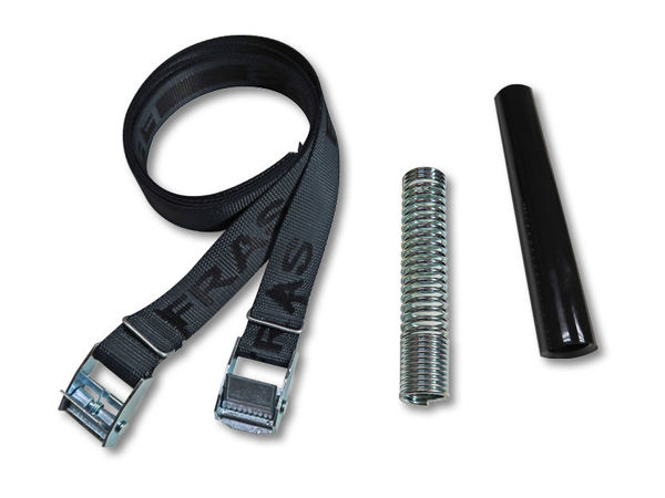 Picture for category Hose Accessories