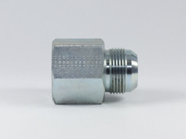 Picture for category Fixed Adaptors