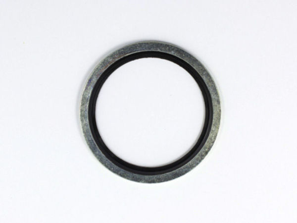 Picture for category Thread Seals and Accessories