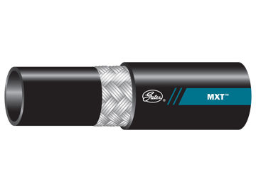 Picture of MXT - Gates Wire Braid High Pressure