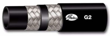 Picture of G2 - Gates Wire Braid High Pressure