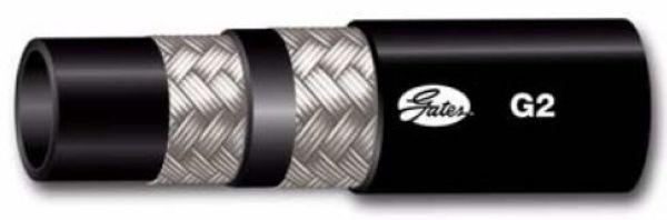 Picture of G2 - Gates Wire Braid High Pressure