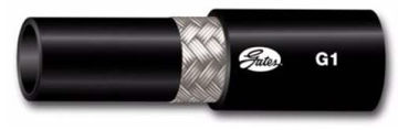 Picture of G1 - Gates Wire Braid Medium Pressure