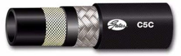 Picture of C5C - Gates Wire Braid Medium Pressure