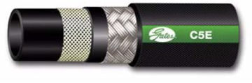 Picture of C5E - Gates Wire Braid High Temp
