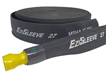 Picture of EziSleeve - Southcott Abrasion Protection Sleeve