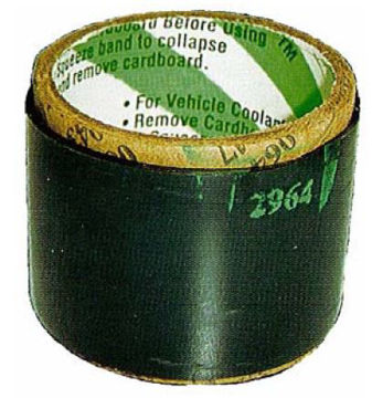 Picture of Shrink Bands