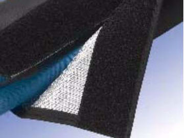 Picture of TexWrap Textile Wrapping Sleeve
