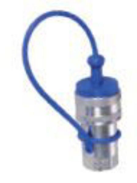 Picture of TM & TF - Dust Caps & Plugs