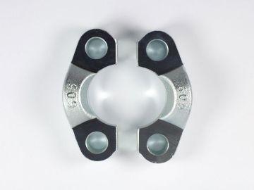 Picture of SF6 - Flange Split C62