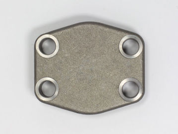 Picture of CFCS - Flange Blank C61