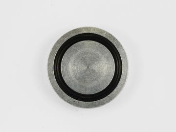 Picture of FP - Flange Plug C61
