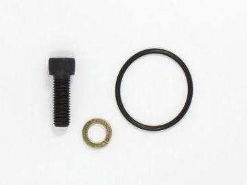 Picture of BKUCAP - Bolt Kit UNC Cap