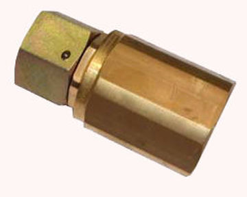 Picture of Tema - Swivel Joint