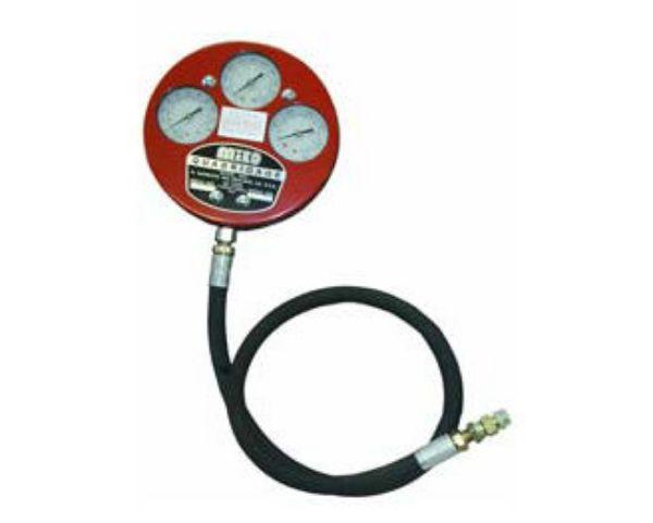 Picture of QUADRIGAUGE - Pressure Testing Device
