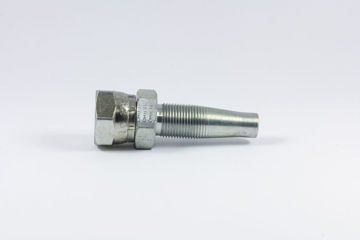 Picture of RFB - Straight Female BSPP Swivel G1, G2, C3H