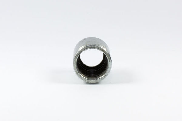 Picture of FN4P - Super-Crimp Ferrule M4K