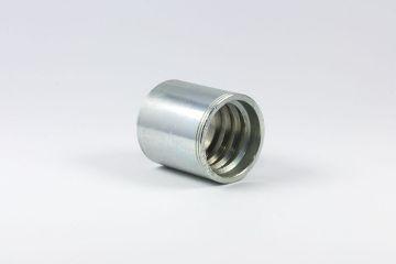 Picture of FNM2P - Super-Crimp Ferrule M2T, M2T-MTF