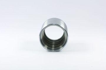 Picture of FNS - Super-Crimp Ferrule EFG4K