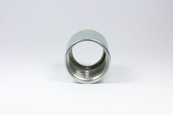 Picture of FSS - Super-Crimp Ferrule C12M, C12, C12-MTF