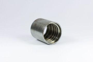 Picture of FNH - Hammer-Crimp  Ferrule Non-Skive EFG4K