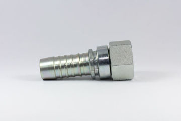 Picture of Global Series - Straight Female BSPP O-Ring Swivel