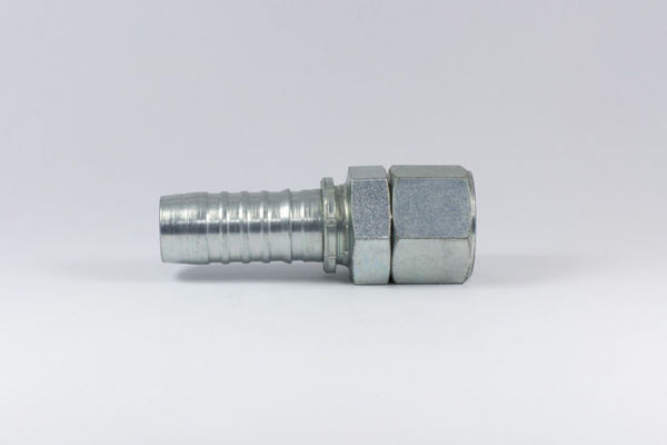 Picture of Global Series - Straight Female JIC Swivel