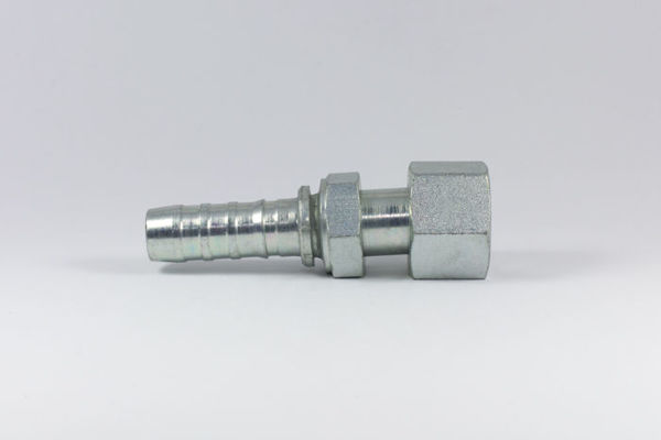 Picture of Global Series - Straight Female ORFS Swivel