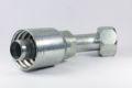 Picture of Global Series Max - 45° Tube Female JIC Swivel