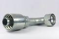 Picture of Global Series Max - 90° Tube Female JIC Swivel