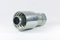 Picture of Global Series Max - Straight Female BSPP Swivel