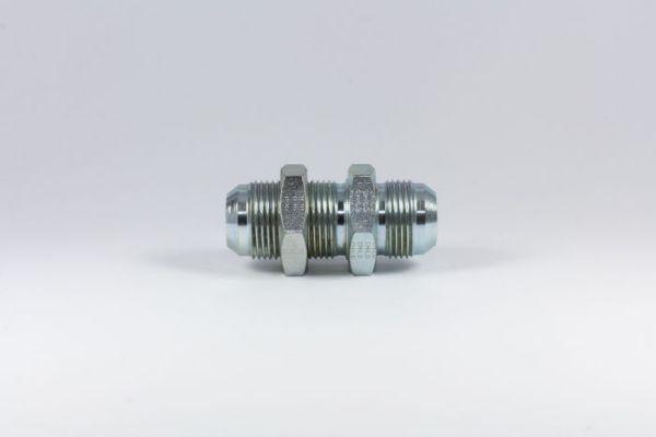 Picture of C2- M/M JIC x JIC Bulkhead