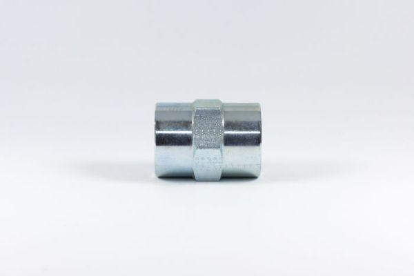 Picture of C9-F/F SAE O-Ring Boss x SAE O-Ring Boss