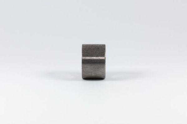 Picture of CN14 -  F NPTF Half-Socket
