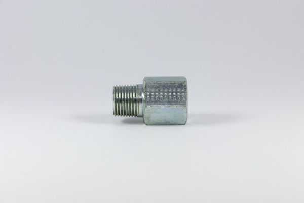 Picture of CB18-M/F BSPT x BSPT