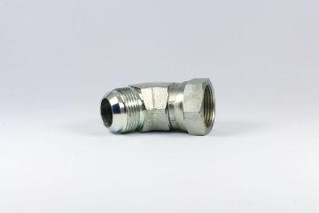 Picture of C30-M/F JIC x JIC