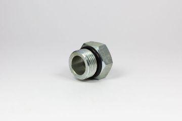 Picture of C74- M/F SAE O-Ring Boss x SAE O-Ring Boss