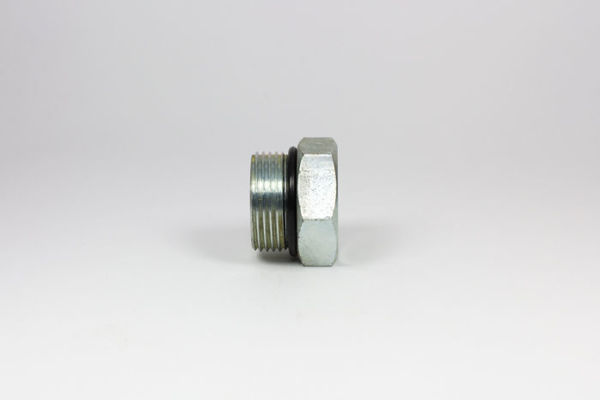 Picture of CB74- M/F SAE O-Ring Boss x BSPT