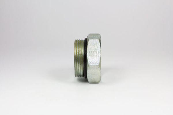 Picture of C77-SAE O-Ring Boss
