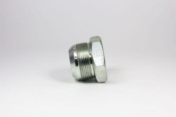 Picture of C78- JIC Plug