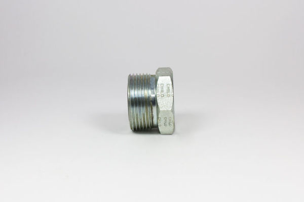 Picture of F78- ORFS Plug