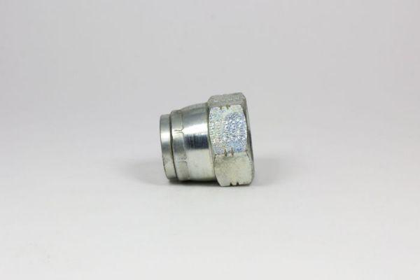 Picture of CK79- Metric Komatsu Cap Nut