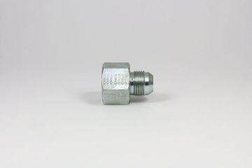 Picture of C84B-F/M JIC x JIC Style B