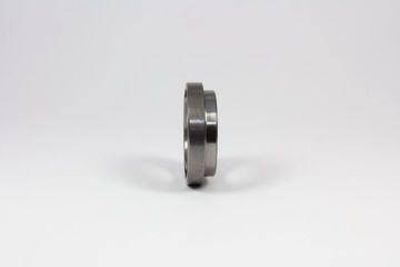 Picture of C92- Flange SAE O-Ring Code 61