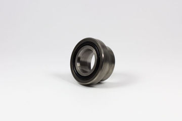 Picture of C92H- Flange SAE O-Ring Code 62