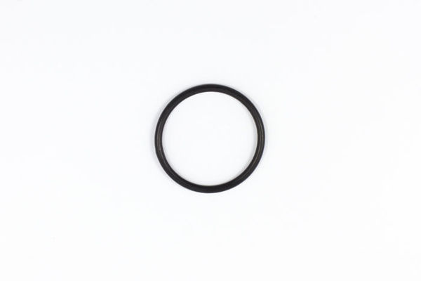 Picture of R01-to suit SAE O-Ring Boss Threads