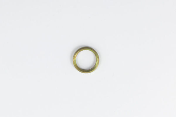 Picture of DKR- Metric & BSPP Seal Ring