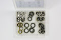 Picture of SORKIT-DM - O-Ring Kit suit Bonded Metric Seal